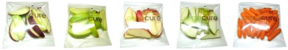 Orgacure-Freshcut-Apples